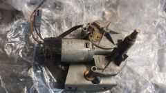 New Genuine Rear Wiper Motor mk3 and Mk4 Escort Estate